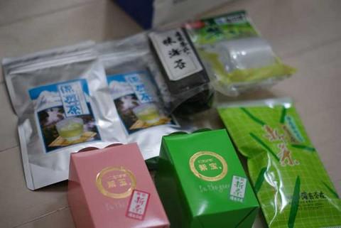 20110506_8.JPG