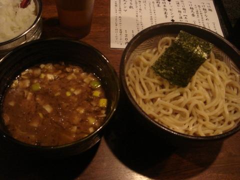 20110607_1.JPG