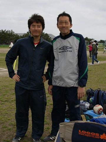 20120421_1.JPG