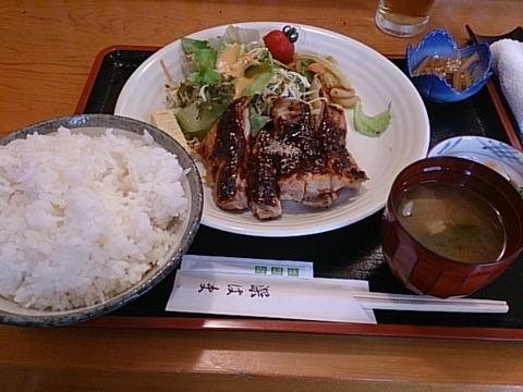 20140620_1.jpg