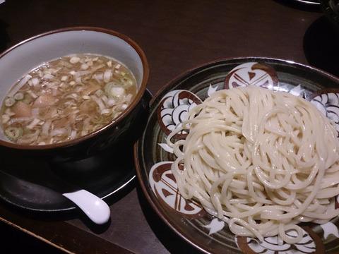 20141120_1.JPG